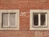Prozor u ciglama