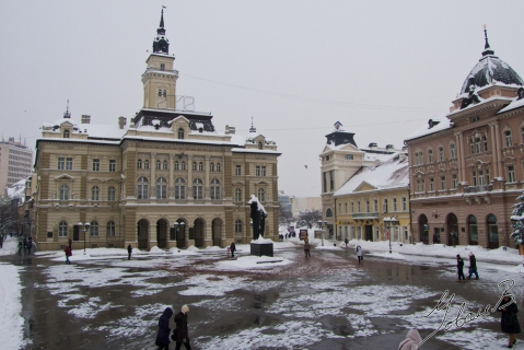 zima2012-22