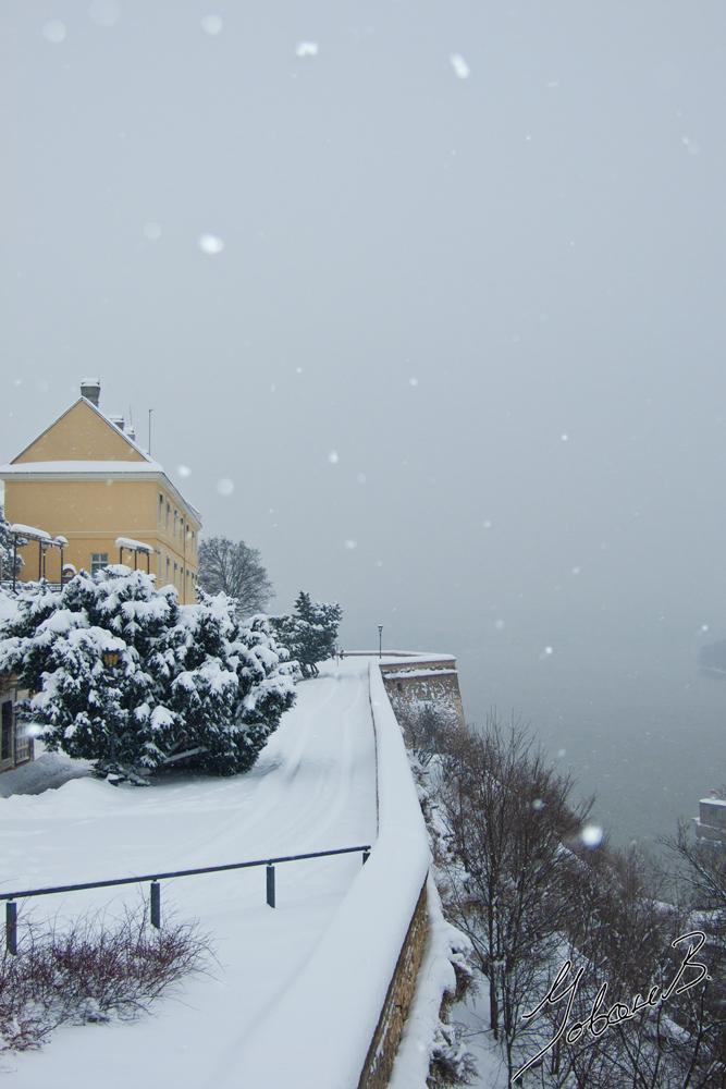 zima2012-10