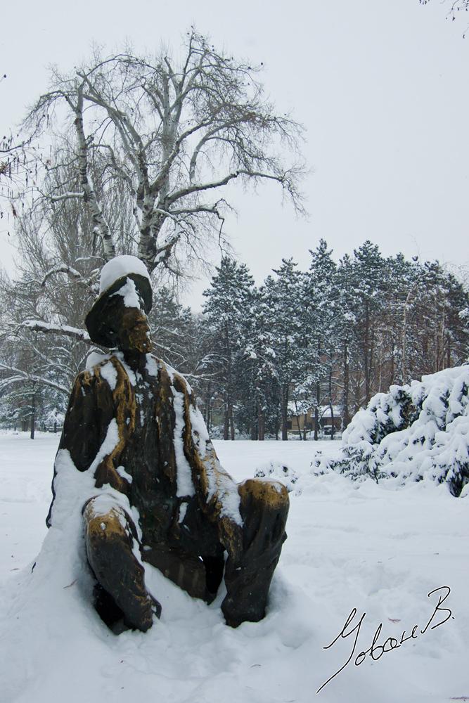 zima2012-12