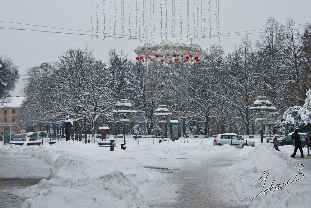 zima2012-19