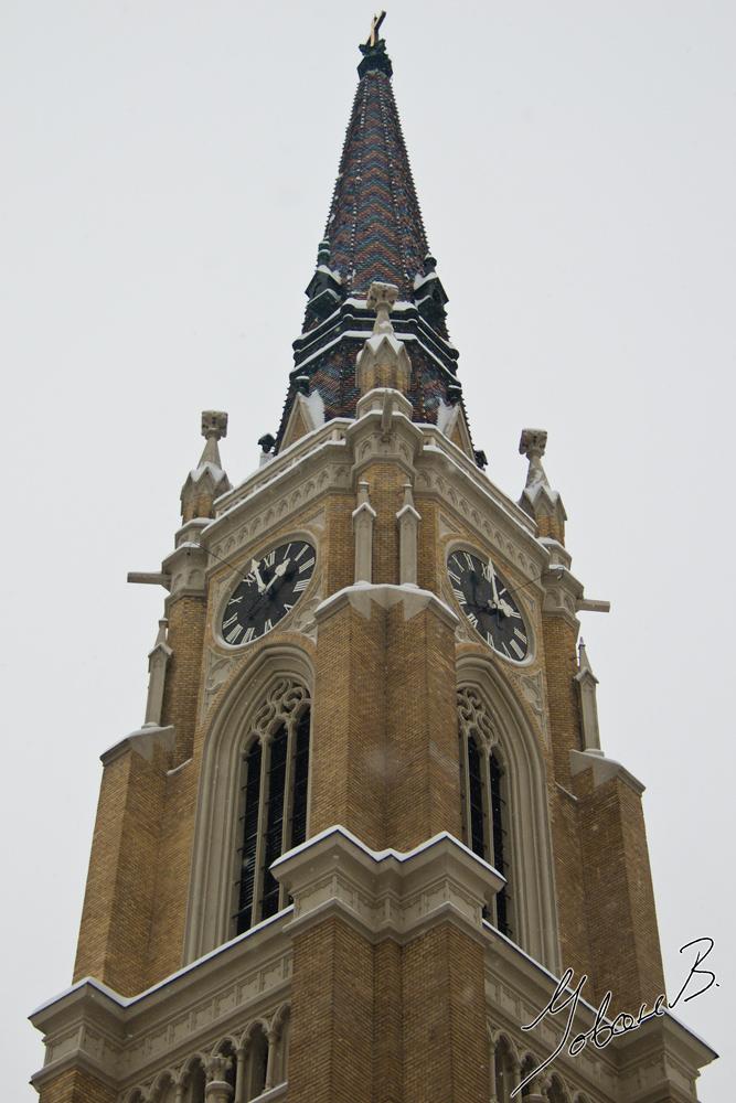 zima2012-21