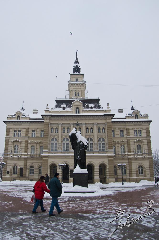 zima2012-23