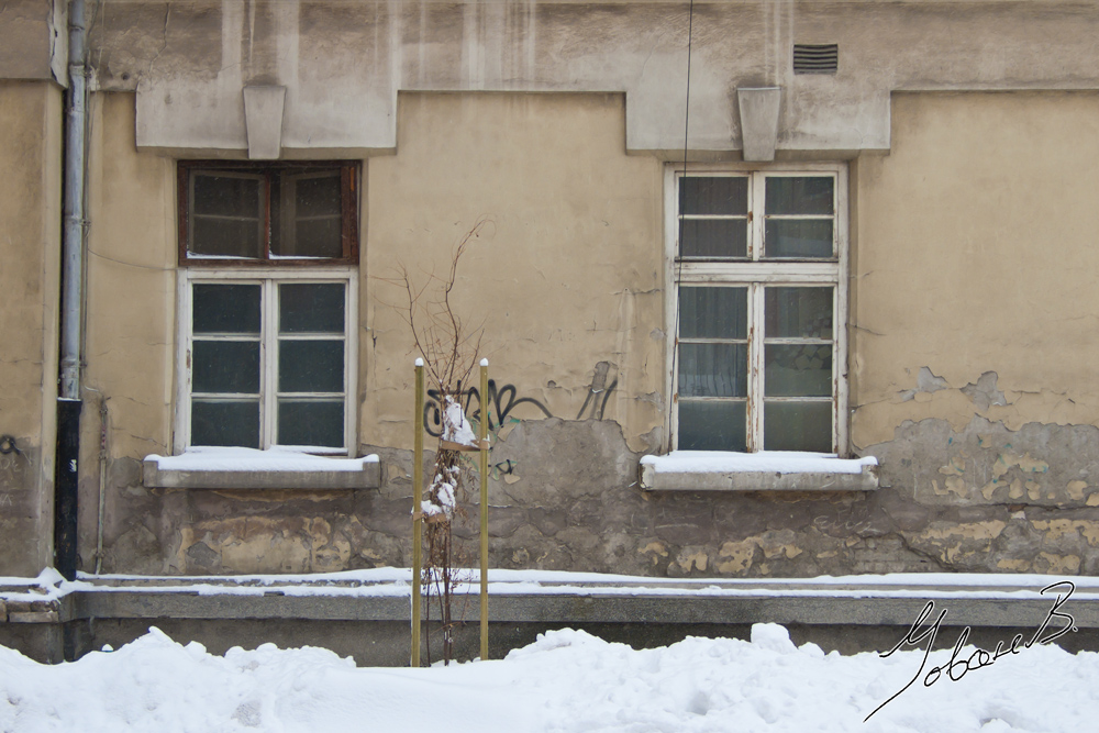 zima2012-26