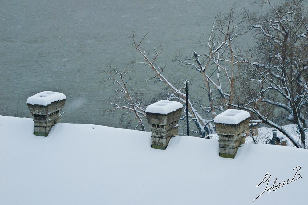 zima2012-4