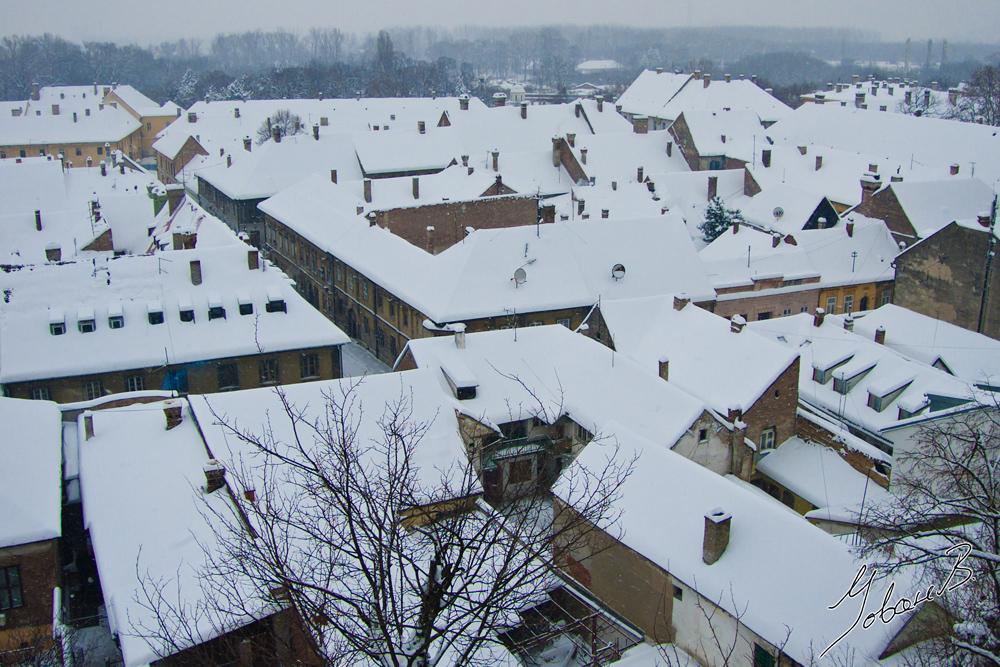 zima2012-5