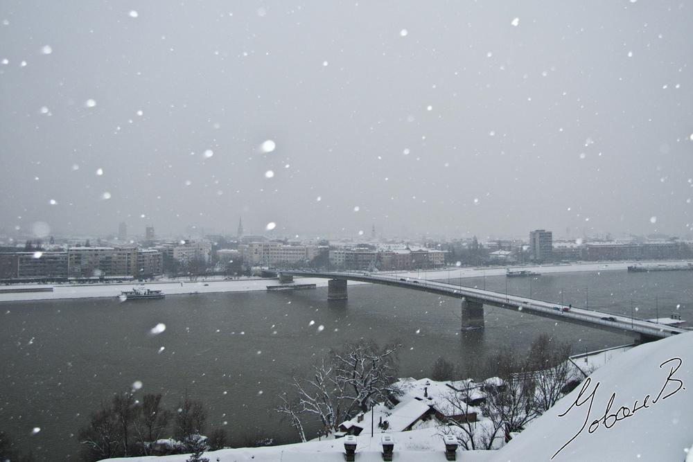 zima2012-9